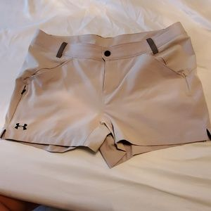 Under armour storm1 shorts